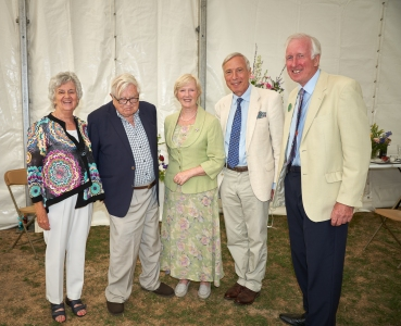 Stoke Poges Annual Show 2018-132 (1)