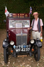 Stoke Poges Annual Show 2018-18 (3)
