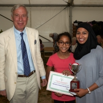 Stoke Poges Annual Show 2018-84