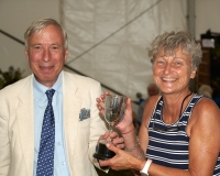 Stoke Poges Annual Show 2018-92